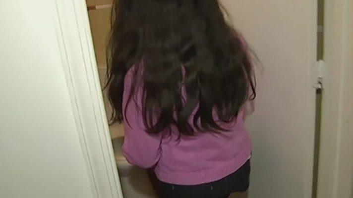 vivia-alquilado-en-la-misma-casa-detienen-a-un-cerrajero-por-abuso-sexual-contra-una-nina-de-11-anos