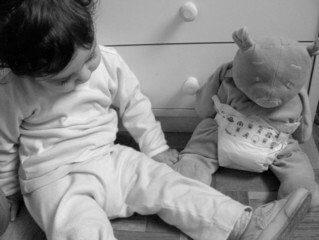 supuesto caso de abuso sexual en jardín infantil de Medellín