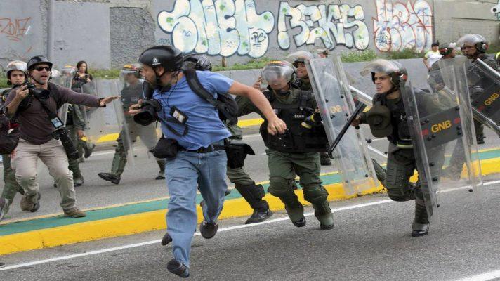 venezuela-con-el-deterioro-mas-acentuado-del-continente-en-garantias-de-libertad-de-expresion-asegura-la-cidh