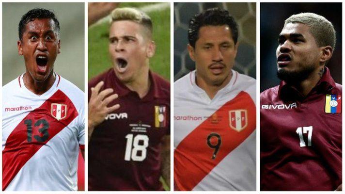 la-vinotinto-crecida-peru-y-venezuela-se-juegan-su-futuro-en-la-copa-america-2021