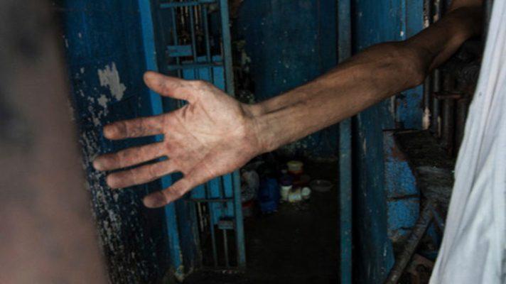 es-el-numero-23-en-lo-que-va-de-ano-otro-preso-en-la-carcel-fenix-lara-muere-por-tuberculosis