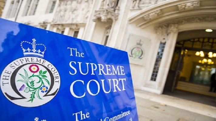 El Tribunal Supremo del Reino Unido, analizará entre el 19 y el 21 de julio el caso del acceso al oro de Venezuela depositado en el Banco de Inglaterra.