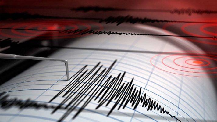 susto-en-trujillo-merida-y-zulia-temblor-de-57-sacudio-la-frontera-colombo-venezolana