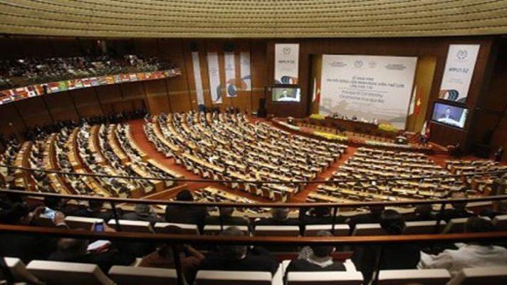invitado-por-guaido-y-rodriguez-union-interparlamentaria-visitara-venezuela-entre-el-21-y-25-de-junio