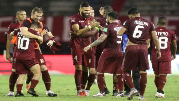 al-llegar-a-brasil-para-la-copa-america-de-futbol-positivos-para-covid-19-cinco-jugadores-de-la-vinotinto