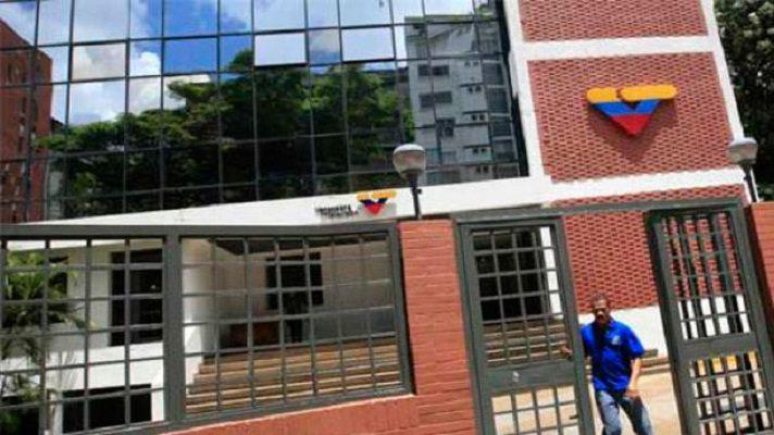 Freddy Ñáñez, ministro de Comunicación de Nicolás Maduro, negó que el Consejo Nacional Electoral (CNE), haya abierto una investigación contra VTV.