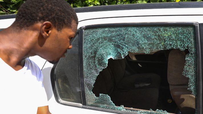 esto-sucedio-con-los-mercenarios-que-participaron-en-el-asesinato-del-presidente-de-haiti