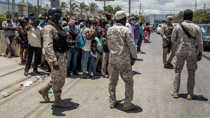 no-descartan-enviar-tropas-ee-uu-se-incorpora-a-la-investigacion-sobre-el-asesinato-del-presidente-de-haiti