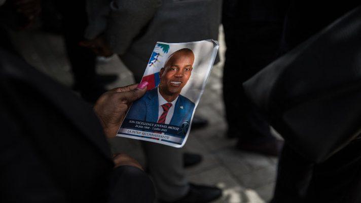 lea-aqui-como-se-prepara-haiti-para-el-funeral-del-presidente-jovenel-moise