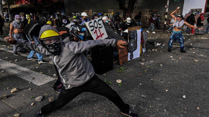 guerra-campal-este-es-el-resultado-de-las-protestas-y-el-vandalismo-que-vivio-colombia-el-20-de-julio
