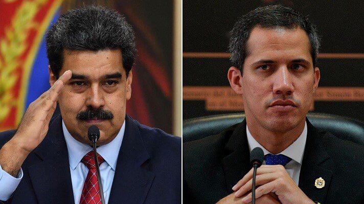 Venezuela avanza hacia elecciones regionales, que son mucho más que votos. Nicolás Maduro busca la flexibilización de sanciones con concesiones a la debilitada oposición. La misma que intenta reagruparse cuando Estados Unidos y la Unión Europea impulsan negociaciones. Los avances en el diálogo entre Maduro y Guaidó avanzan, poco a poco.