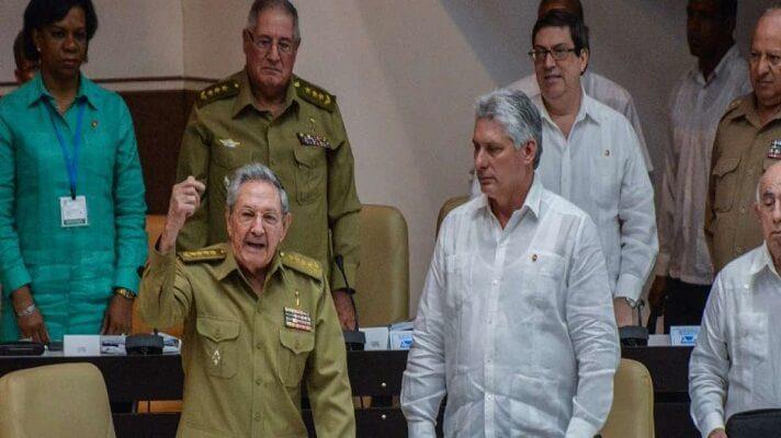 El diario español ABC publicó un trabajo en el cual relata cómo los servicios de seguridad del Gobierno de Cuba habrían preparado un plan de