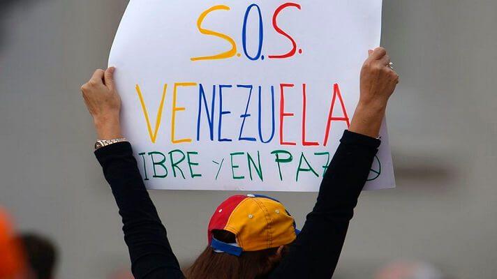 La Comisión Económica para América Latina y el Caribe (Cepal) elevó este jueves su previsión de crecimiento en 2021 para la región. En principio, había estimado este crecimiento en 3,7 % para diciembre, pero ahora cree que llegará a 5,2 %. Sin embargo, Venezuela no entra en el lote de países en crecimiento.