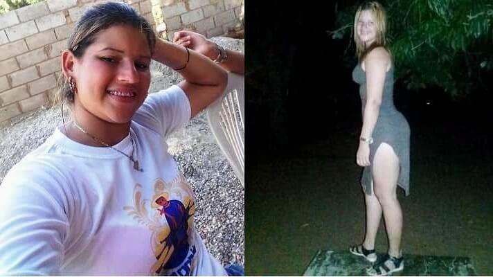 Un violento suceso ocurrió en el estado Zulia. La joven Kaina Chiquinquirá Bracho Vílchez fue hallada muerta la noche de este viernes 02 de julio, tras haber sido raptada de su casa el pasado 30 de junio por hombres fuertemente armados.