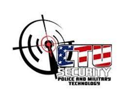 CTU Security LLC, (Counter Terrorist Unit Federal Academy) fue creada el 21 de marzo de 2008 en Florida, EE.UU.