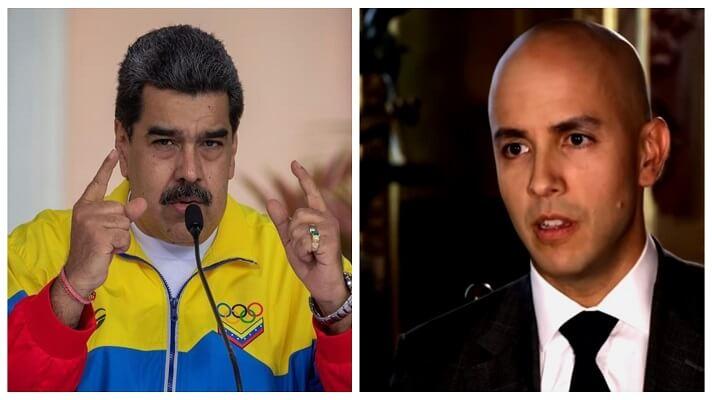 Nuevamente, el Gobierno de los Estados Unidos desmintió a Nicolás Maduro. Esta vez, se trata de la afirmación de este, en relación con que la administración de Joe Biden ha ordenado asesinarle.