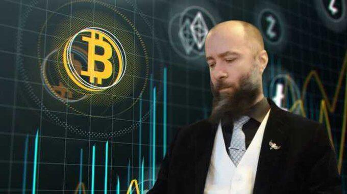 Mircea Popescu el millonario del bitcoin que muerte ahogado y con su fortuna guardada