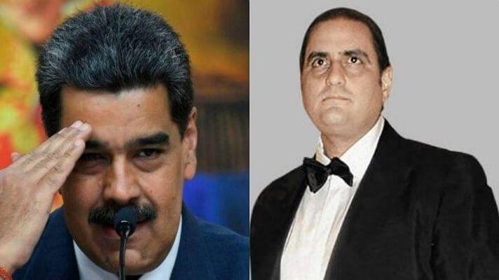 El Tribunal Constitucional de Cabo Verde rechazó la solicitud de la defensa de Alex Saab de suspender el proceso de extradición. Esto, derivado de la petición del Comité de Derechos Humanos de Naciones Unidas, para que ese país se abstenga de enviar al testaferro de Nicolás Maduro a Estados Unidos.