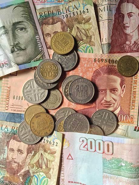 Gobierno Colombia espera recaudar 15.2 billones de pesos colombianos con la Reforma Tributaria