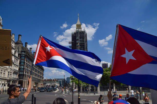 Familias piden juicios justos para sus allegados detenidos en protestas del 11 de julio en Cuba