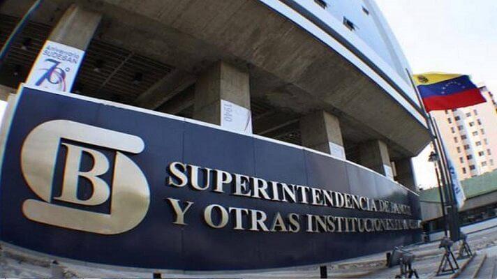 Desde el 29 de enero hasta la fecha, la banca venezolana acumula 23 semanas consecutivas sin liquidez. Esto quiere decir que el sector presenta un saldo negativo en sus cuentas de reservas excedentes