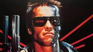 Terminator 2 y el éxito de la saga de ciencia ficción