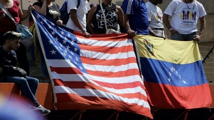 El Servicio de Ciudadanía e Inmigración de EE. UU. (USCIS) anunció este jueves la nueva forma de solicitud del TPS.