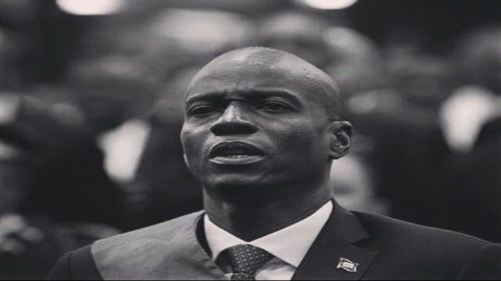 a-tiros-asesinan-al-presidente-de-haiti-jovenel-moise