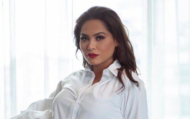 Miss Universo 2021 ya tiene sede
