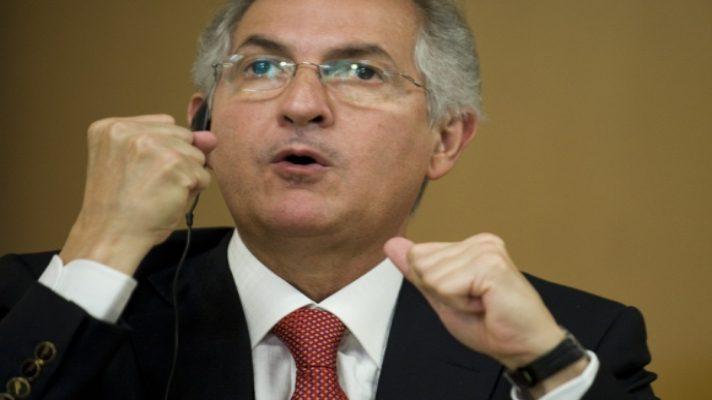 vea-el-mensaje-de-antonio-ledezma-a-72-horas-de-que-la-corte-penal-decida-sobre-caso-venezuela