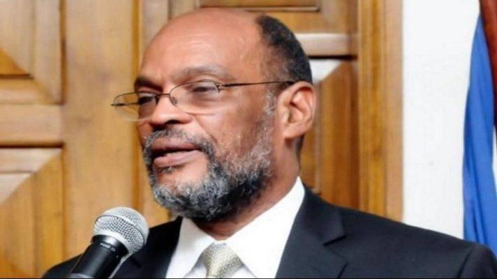 ponen-fin-a-enfrentamientos-politicos-ariel-henry-asume-la-conduccion-de-haiti-para-llamar-a-elecciones
