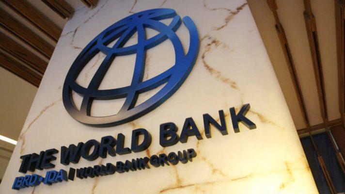 lea-por-que-el-banco-mundial-considera-a-venezuela-el-peor-pais-para-invertir