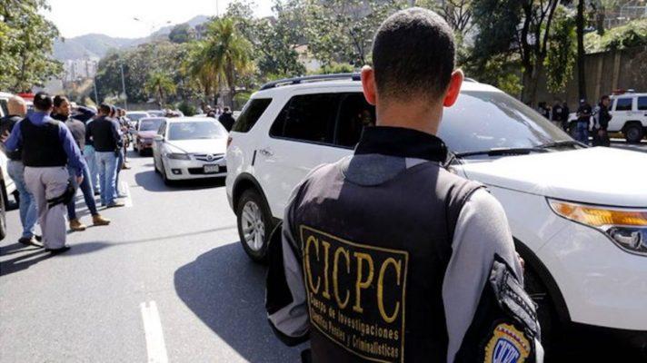 en-enfrentamiento-cicpc-ultima-a-un-delincuente-en-lara-solicitado-por-homicidio
