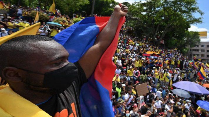 estos-son-los-puntos-de-concentracion-de-las-marchas-convocadas-para-este-20-de-julio-en-colombia