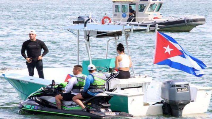 esto-hara-un-grupo-de-cubanos-americanos-para-hacerle-saber-al-pueblo-de-cuba-que-no-esta-solo