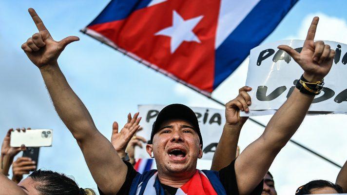 a-quien-culpa-el-gobierno-de-cuba-por-las-protestas-del-pueblo-cubano