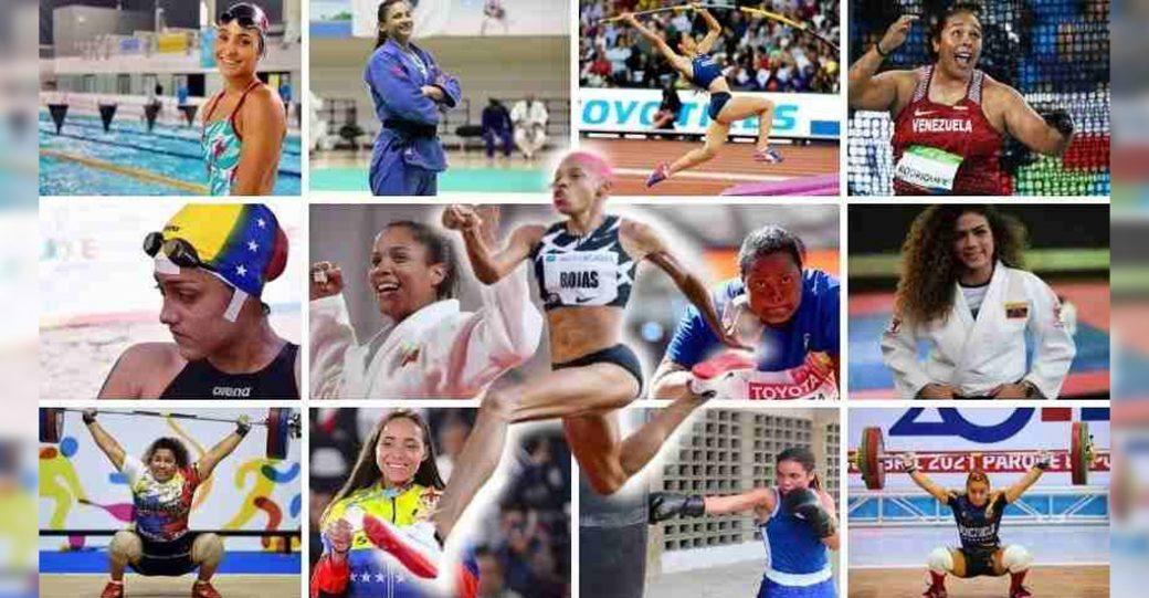 Juegos Olímpico