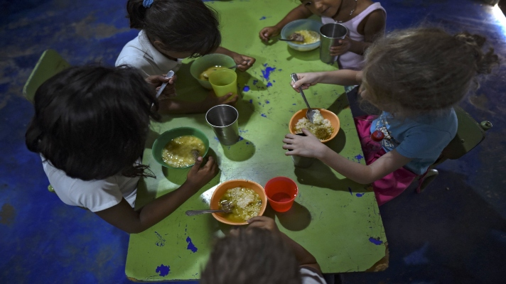 dia-del-nino-en-venezuela-entre-violencia-pandemia-y-desnutricion