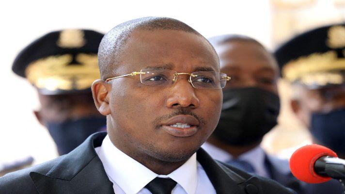 dimite-claude-joseph-haiti-tendra-nuevo-gobierno-con-ariel-henry