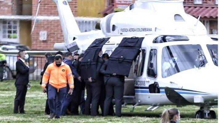 varios-helicopteros-y-100-funcionarios-asi-es-el-nuevo-esquema-de-seguridad-para-proteger-al-presidente-de-colombia