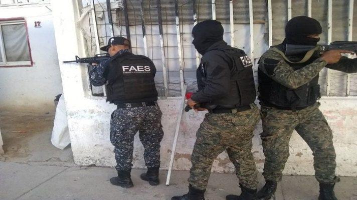 asesinato-y-tortura-la-constante-de-las-fuerzas-de-seguridad-de-venezuela-segun-la-onu
