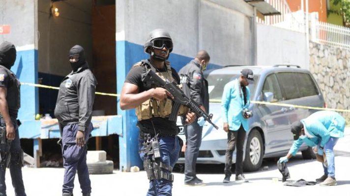 este-es-el-venezolano-que-esta-detras-de-la-contratacion-de-mercenarios-que-asesinaron-al-presidente-de-haiti