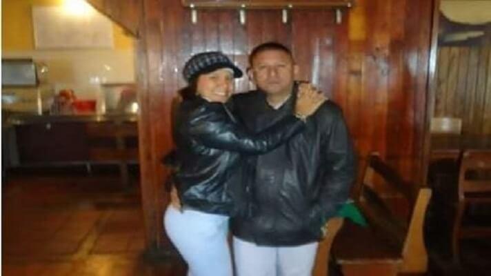 Gerardo José Linares Aguilar de 48 años de edad pasará el resto de su vida en prisión. El Poder Judicial peruano lo halló culpable del delito de feminicidio agravado de Hayesa Navarro Linares, con quien tenía un hijo.