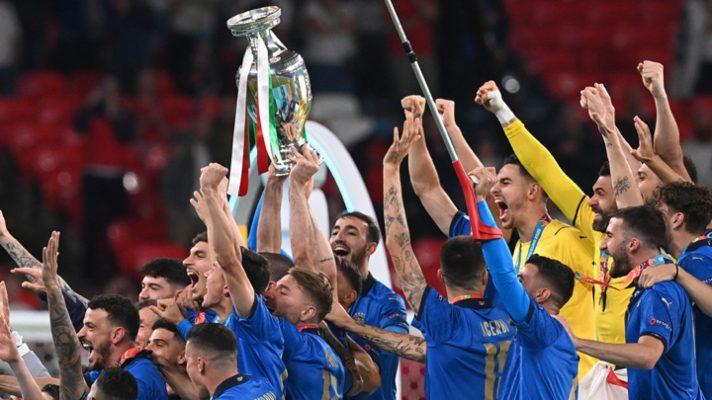 por-segunda-vez-en-su-historia-la-eurocopa-es-de-italia