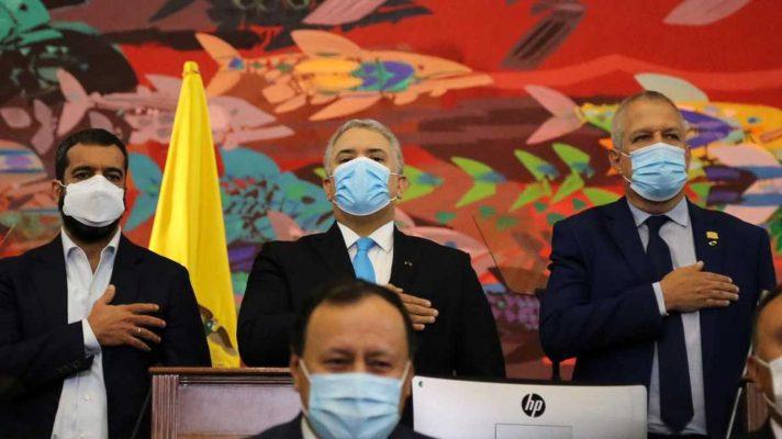 vacunemonos-contra-el-odio-el-mensaje-de-ivan-duque-a-los-colombianos-en-medio-del-descontento-social