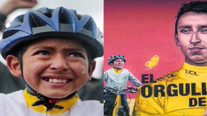 promesa-del-ciclismo-atropellado-por-una-tractomula-muere-el-nino-colombiano-julian-esteban