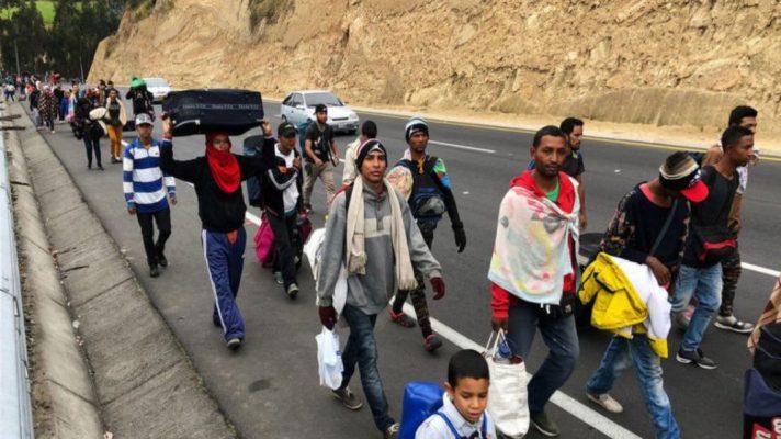 por-encima-de-siria-si-la-crisis-en-venezuela-se-agrava-el-exodo-de-venezolanos-podria-llegar-a-7-millones-en-2022