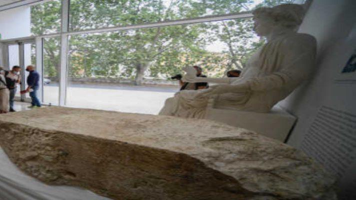 del-emperador-claudio-hallan-una-de-las-piedras-que-marcaban-el-limite-sagrado-de-la-antigua-roma