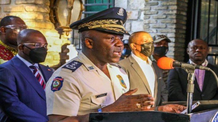 sospechan-que-participo-del-complot-detienen-al-coordinador-de-seguridad-del-asesinado-presidente-de-haiti
