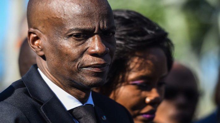 vea-aqui-un-video-con-el-supuesto-audio-del-tiroteo-en-la-casa-del-presidente-de-haiti